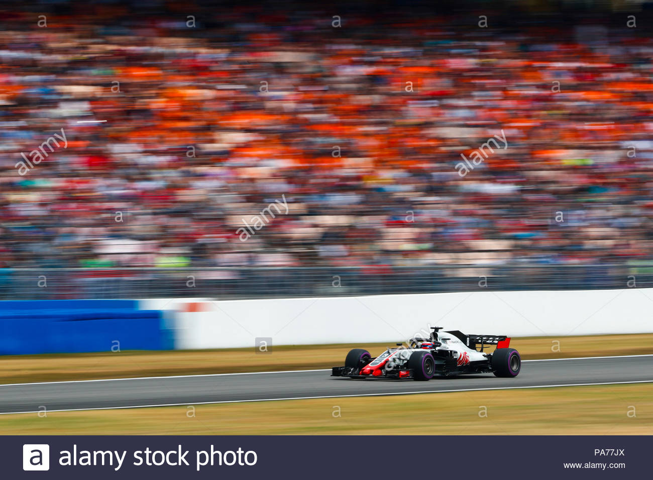 Vf 21 Stock Photos Amp Vf 21 Stock Images Alamy