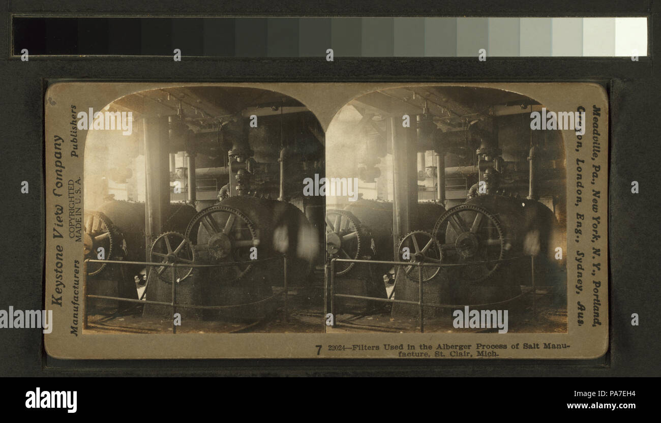 Filters Used Stock Photos & Filters Used Stock Images - Alamy