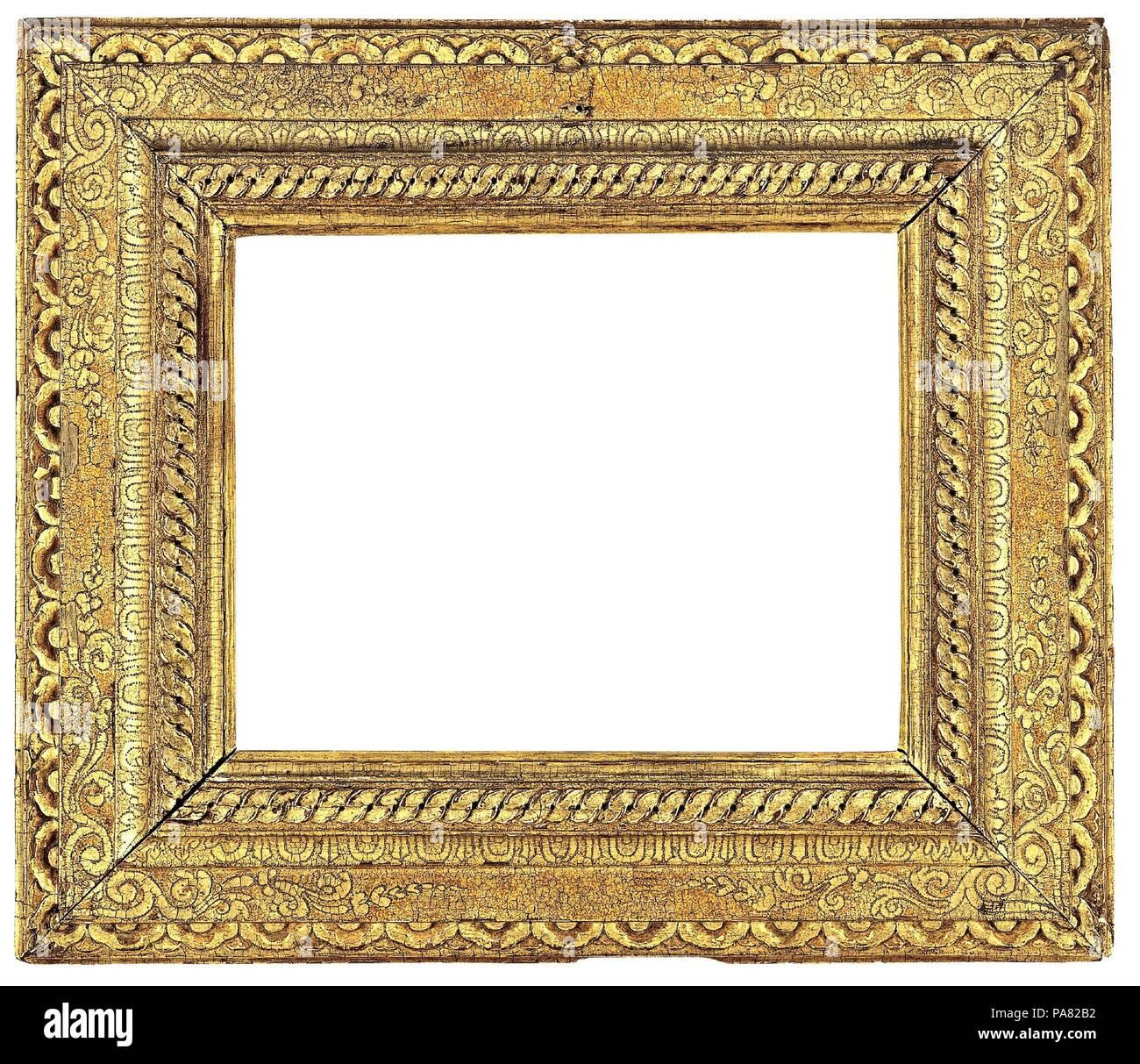 Spanish Influence Stock Photos & Spanish Influence Stock Images - Alamy