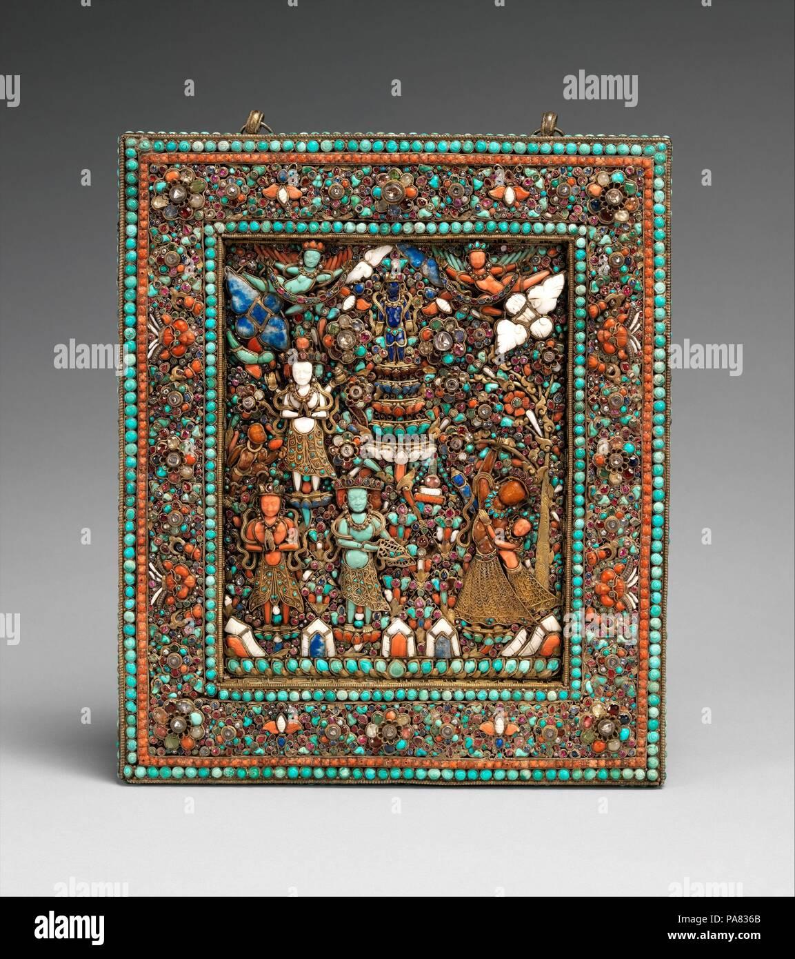 Brahma Lotus Stock Photos & Brahma Lotus Stock Images - Alamy