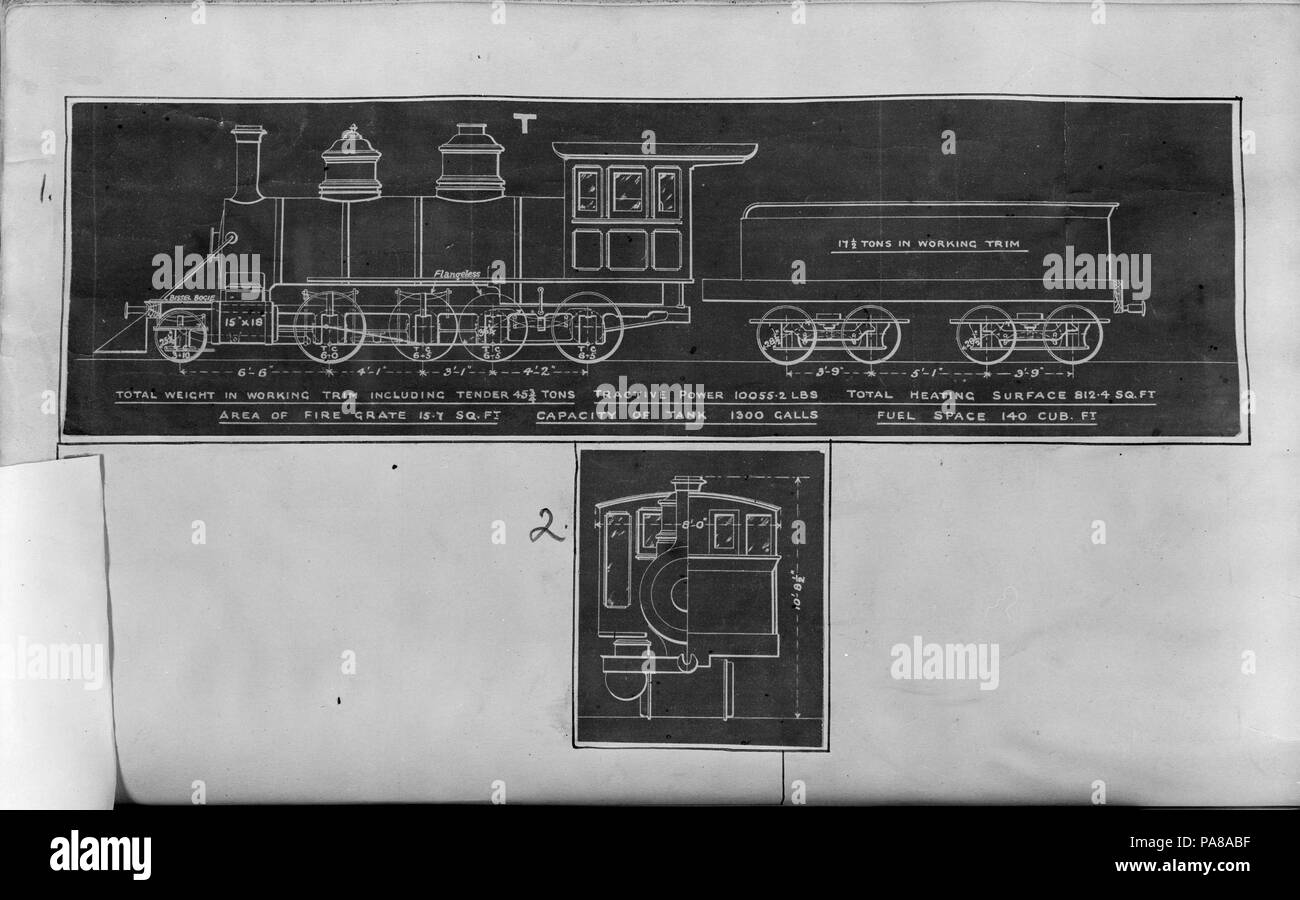 39 blueprint specifications for t class steam locomotives 2 8 0 39 blueprint specifications for t class steam locomotives 2 8 0 type atlib 338369 malvernweather Image collections