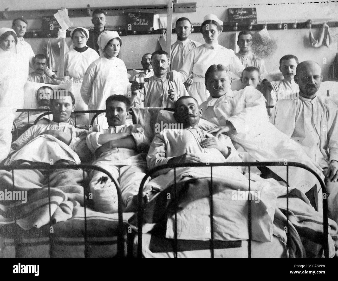 Admirable 652 First World War Nurse Medical Institution Illness Download Free Architecture Designs Meptaeticmadebymaigaardcom