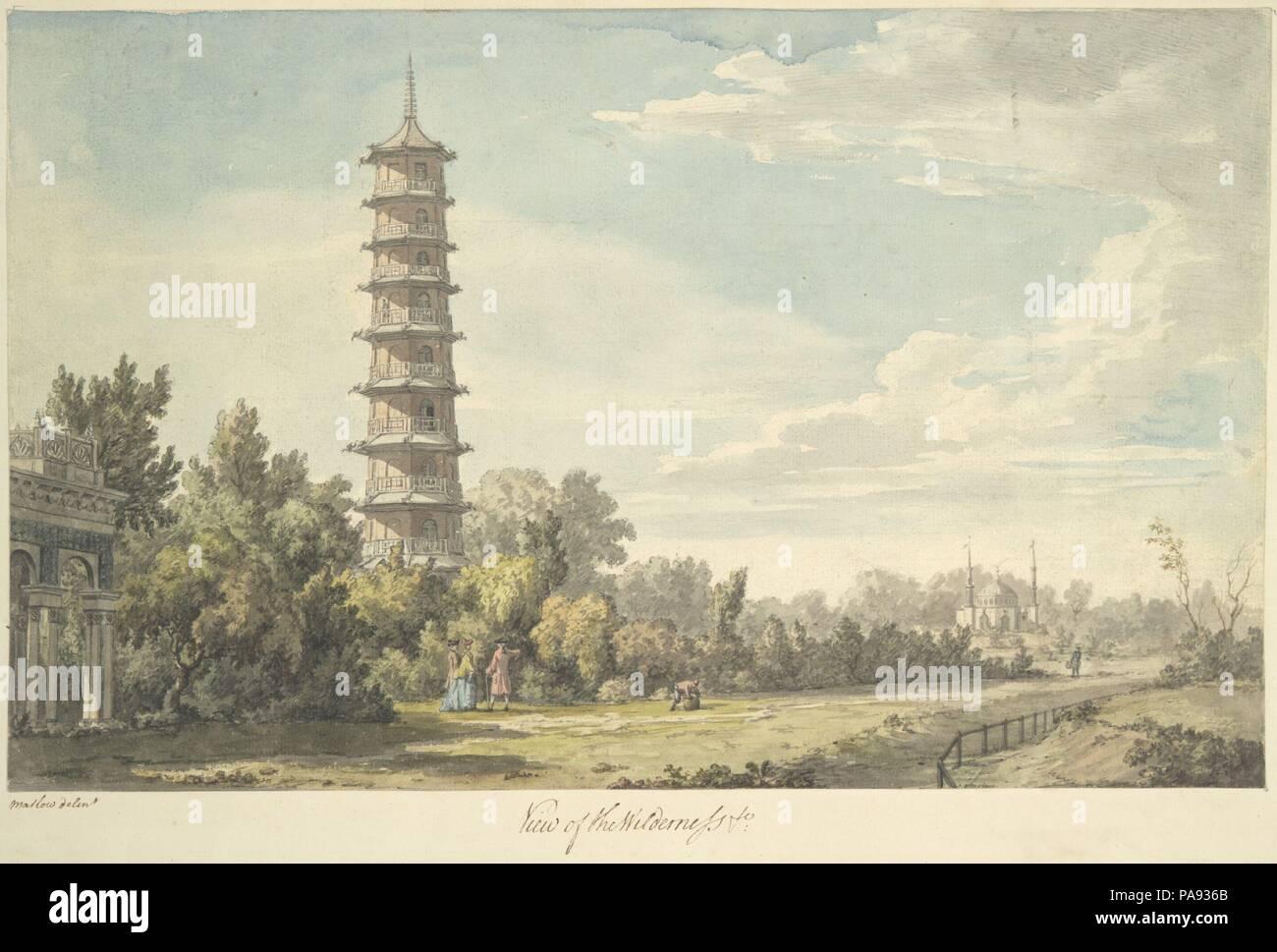 british born chinese dating site