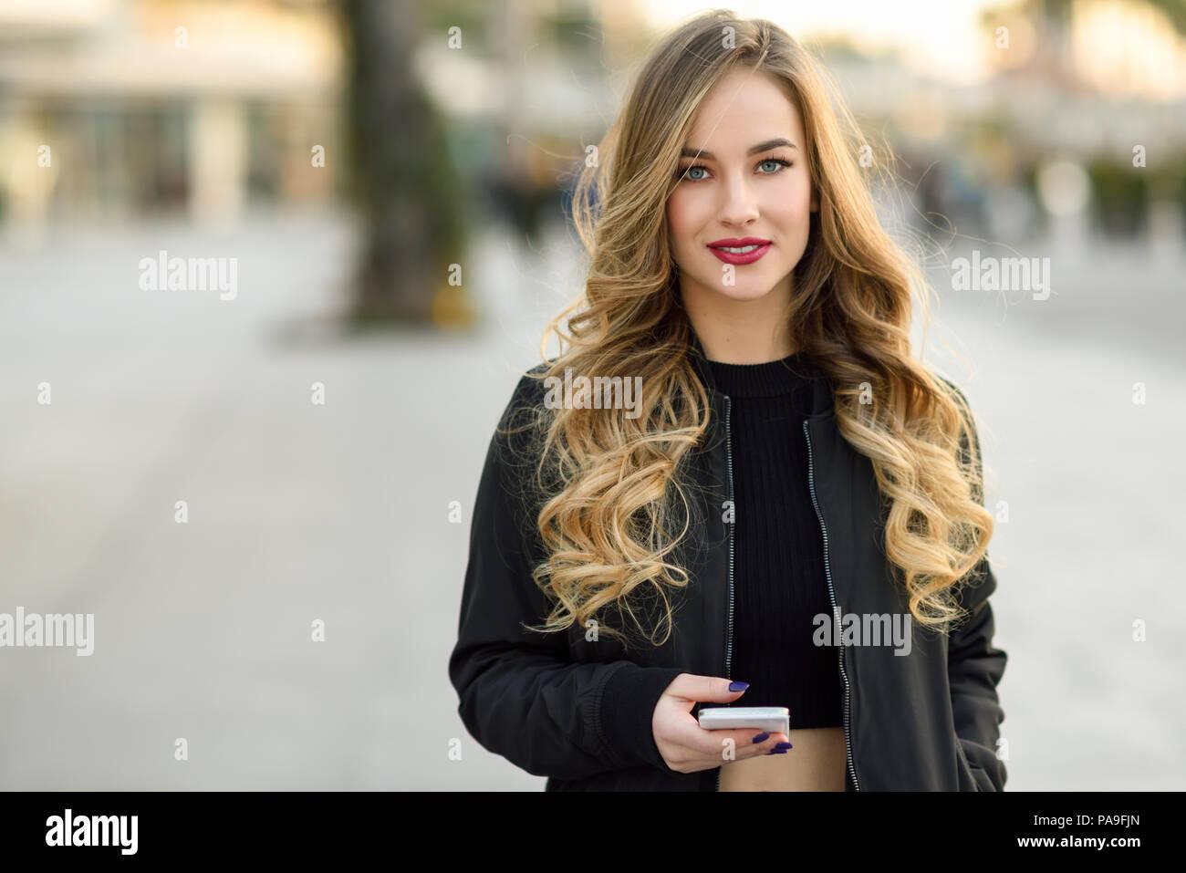 Beautiful mature women amateur photos