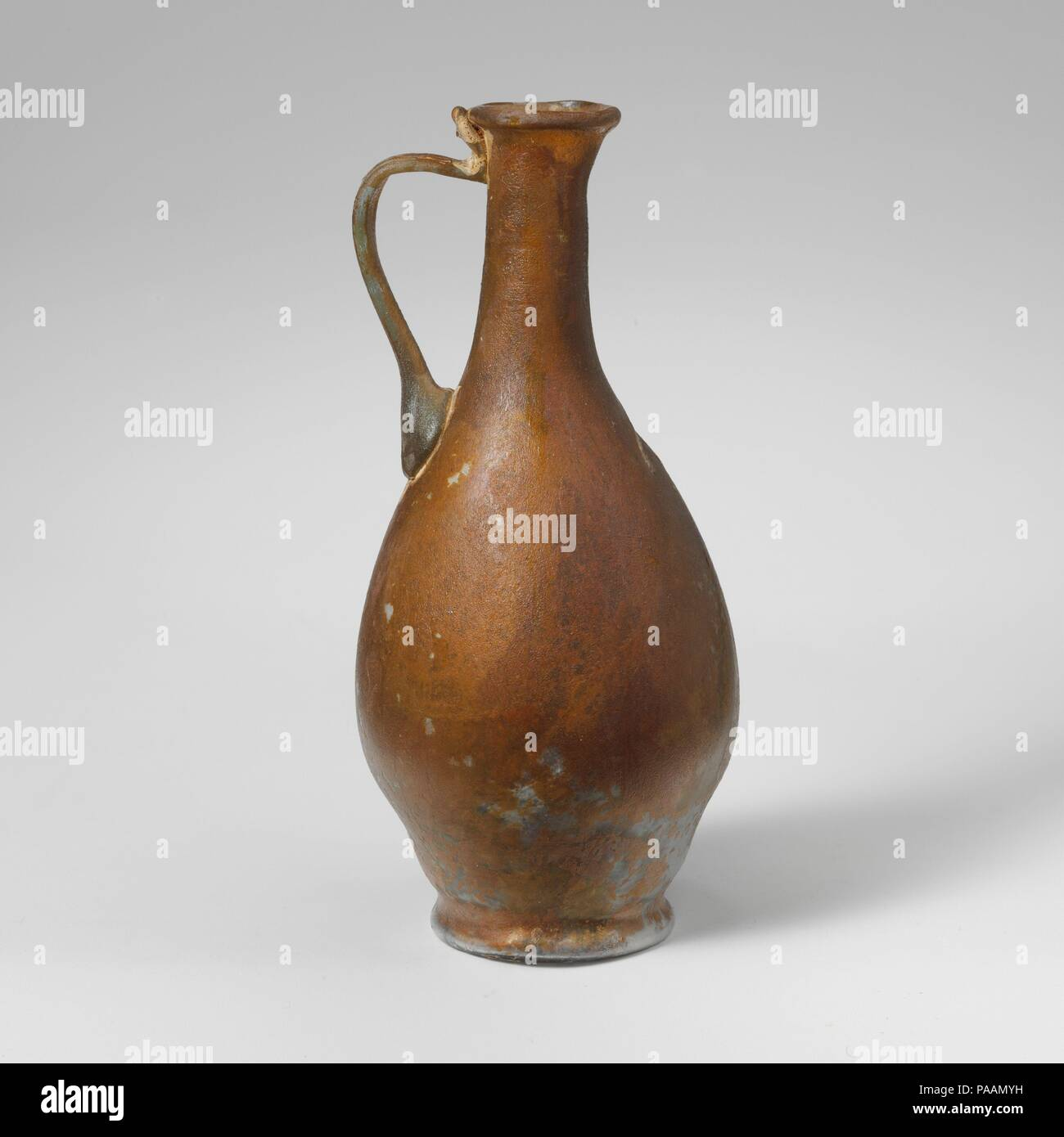 29d1ed803f Imperceptibly Stock Photos   Imperceptibly Stock Images - Alamy
