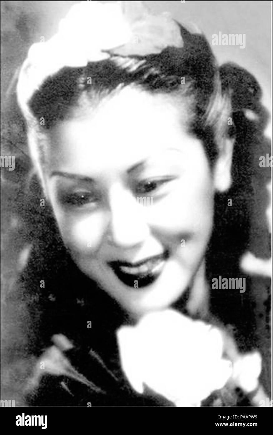Shangguan Yunzhu