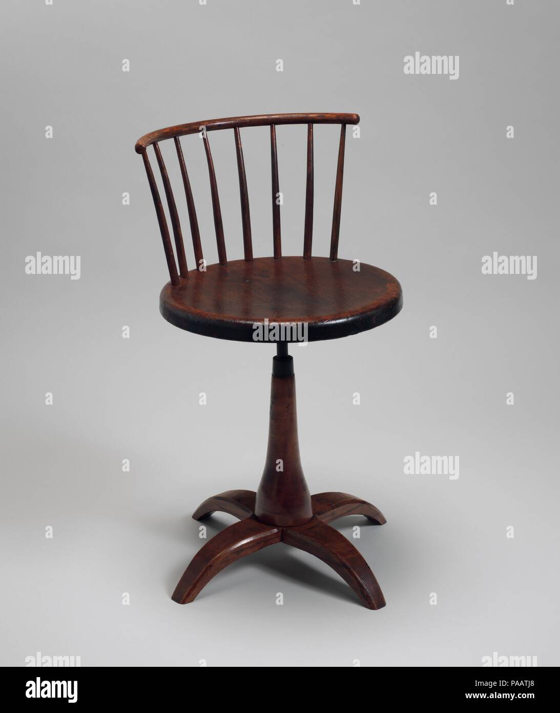 Dating chair styles