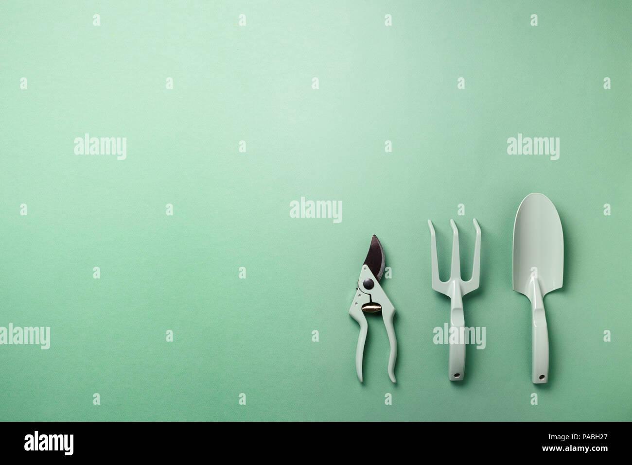 Farming Utensils Stock Photos & Farming Utensils Stock Images - Alamy