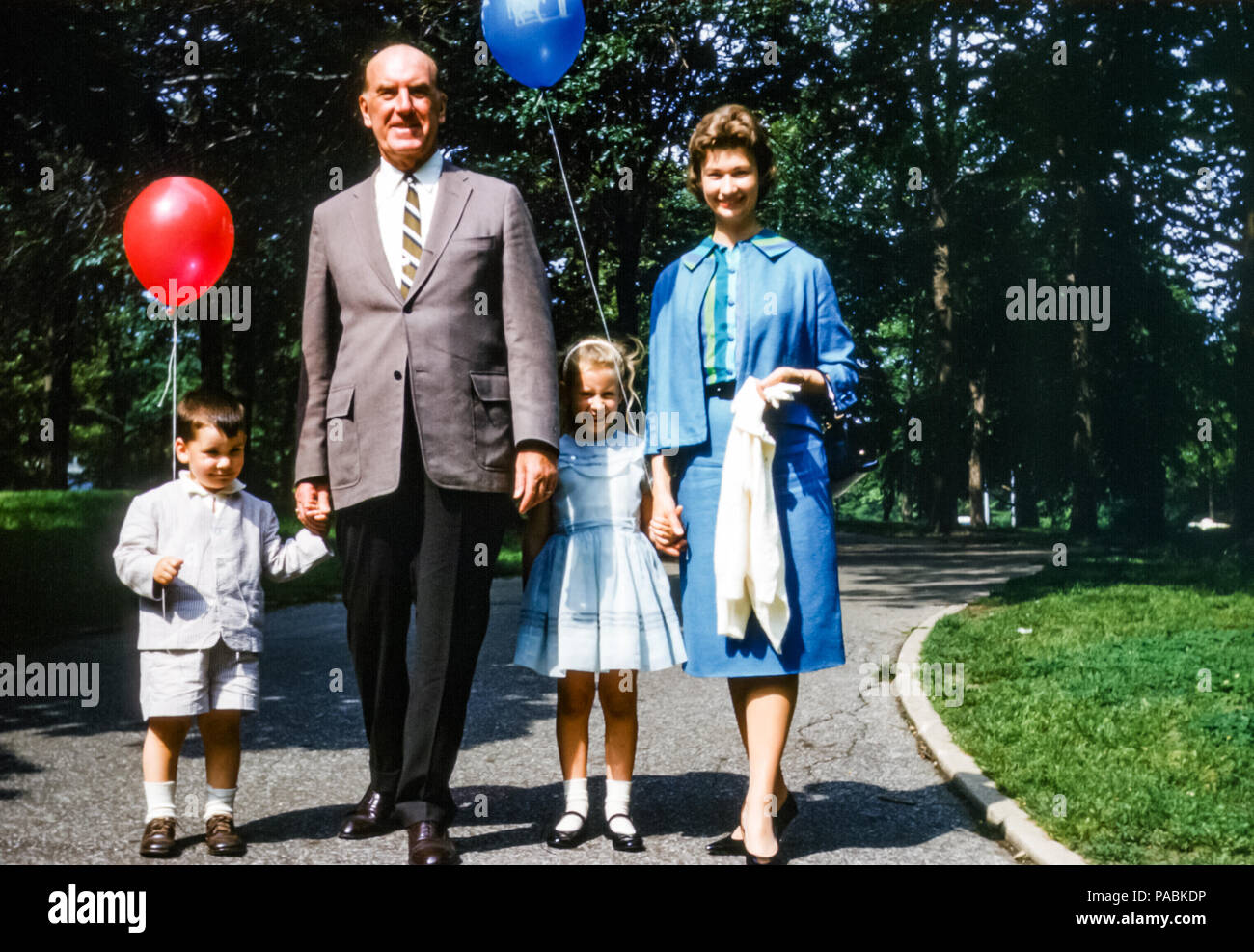 recognized brands uk availability latest 1960's Party Dress Stock Photos & 1960's Party Dress Stock ...