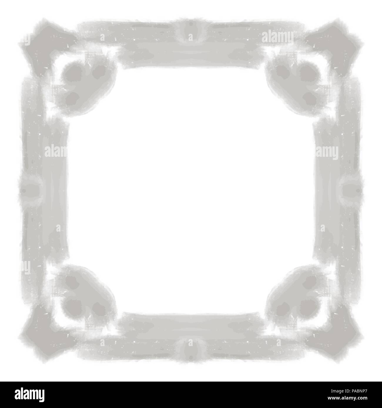 Oval Frame Stock Photos & Oval Frame Stock Images - Page 6 - Alamy