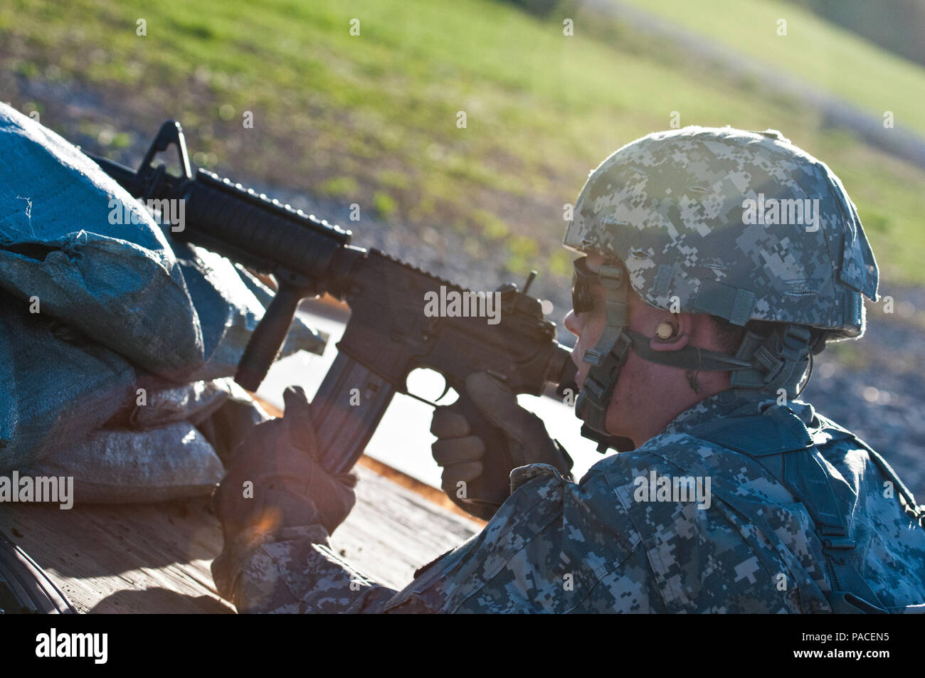 316th Sustainment Command Expeditionary High Resolution Stock Photography And Images Alamy