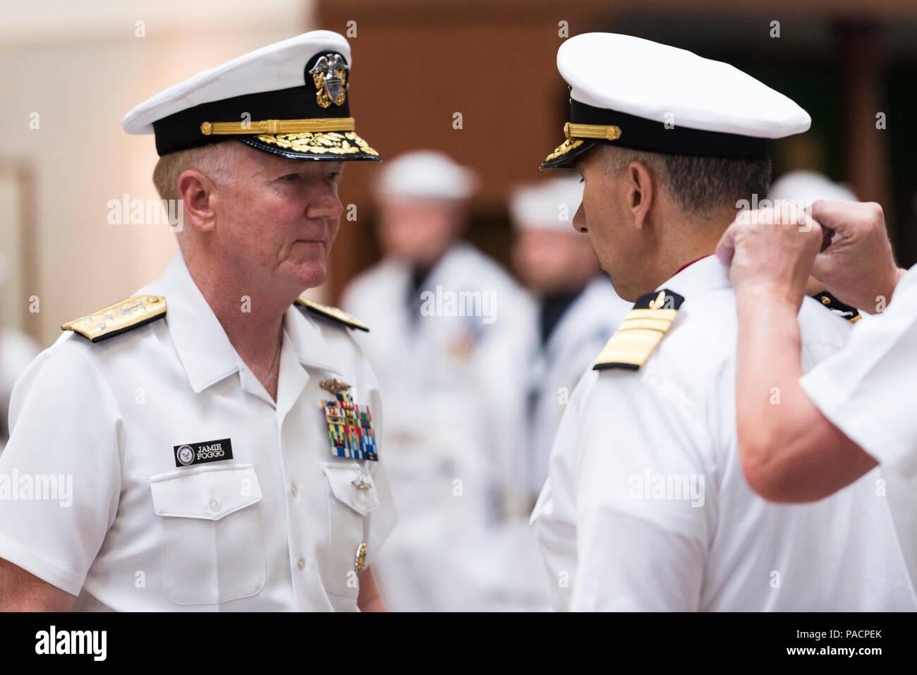 Israeli Navy Stock Photos & Israeli Navy Stock Images - Alamy