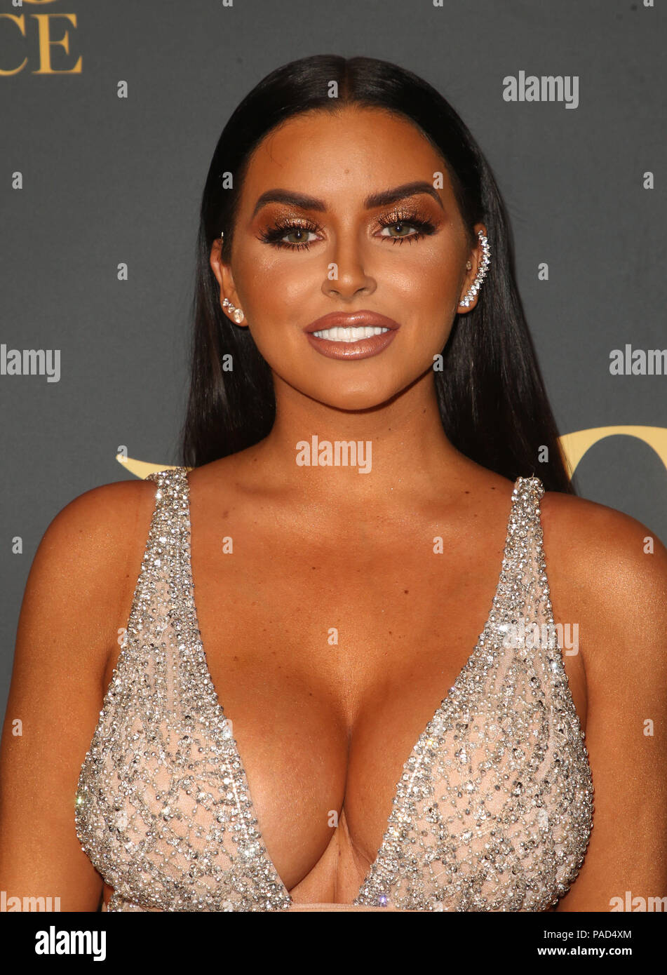 Hot Abigail Ratchford nudes (52 foto and video), Tits, Sideboobs, Selfie, braless 2006