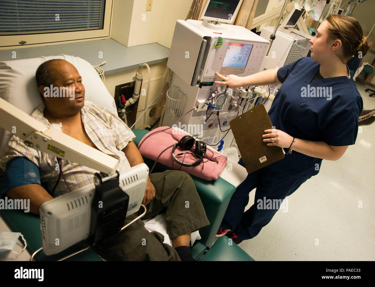 Nephrology Stock Photos & Nephrology Stock Images - Alamy