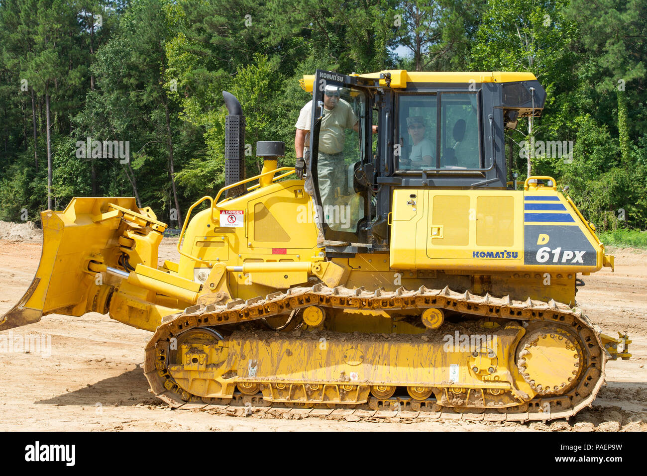 Mtk Stock Photos & Mtk Stock Images - Alamy