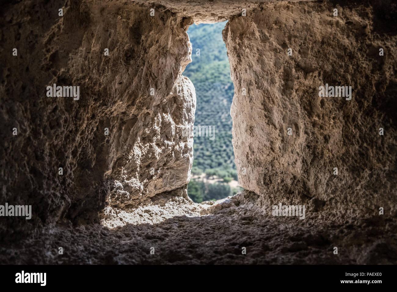 Tiny Hole Stock Photos & Tiny Hole Stock Images - Alamy