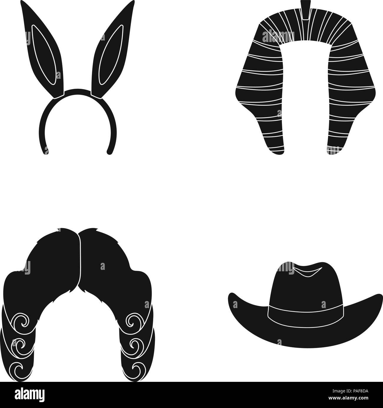 Professions Clip Art For Teacher - Color & Black & White Jobs Commercial  Use OK | Clip art, Black and white, Black n white images