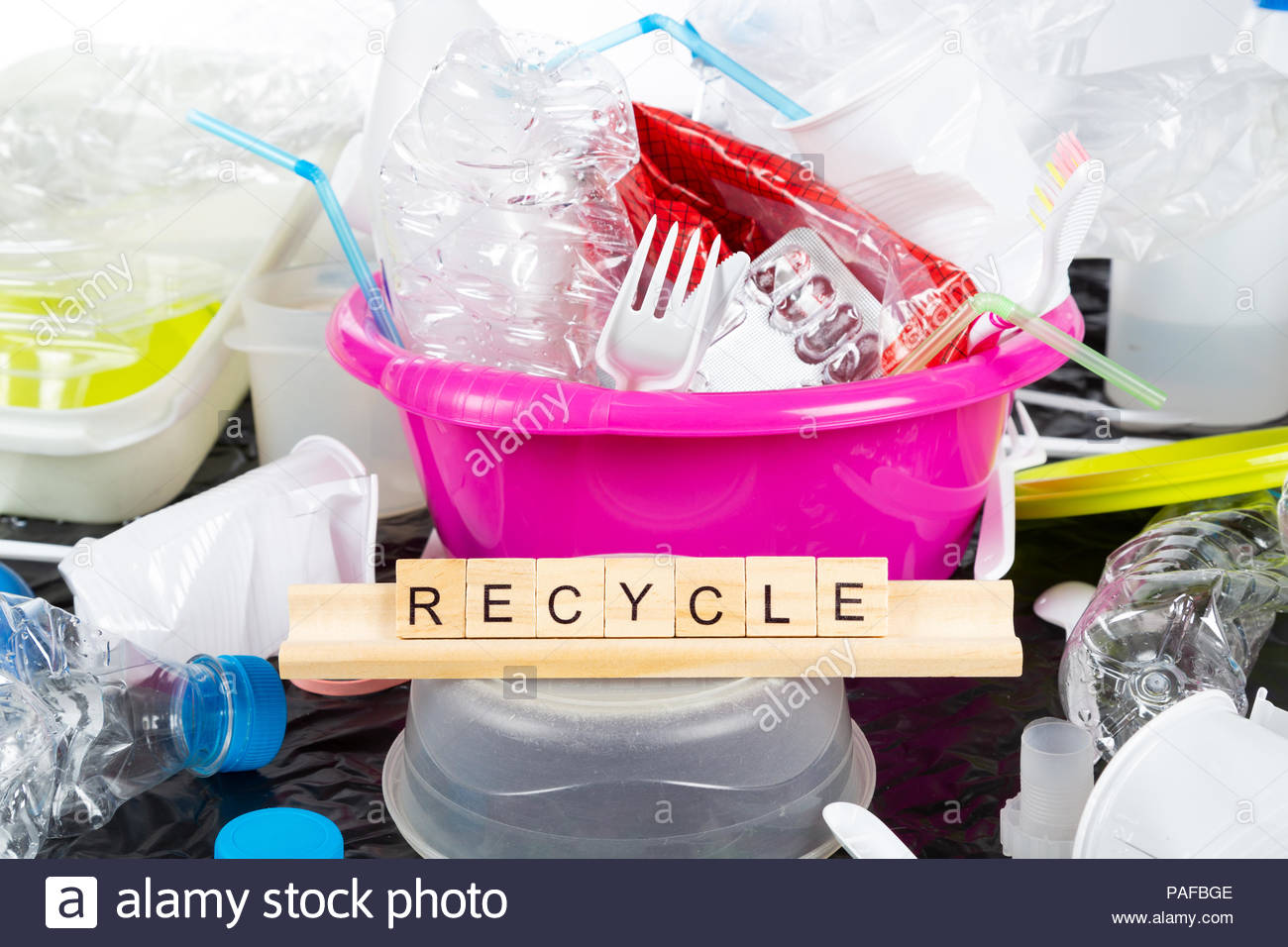 Plastic Bag Ban Stock Photos & Plastic Bag Ban Stock Images - Alamy