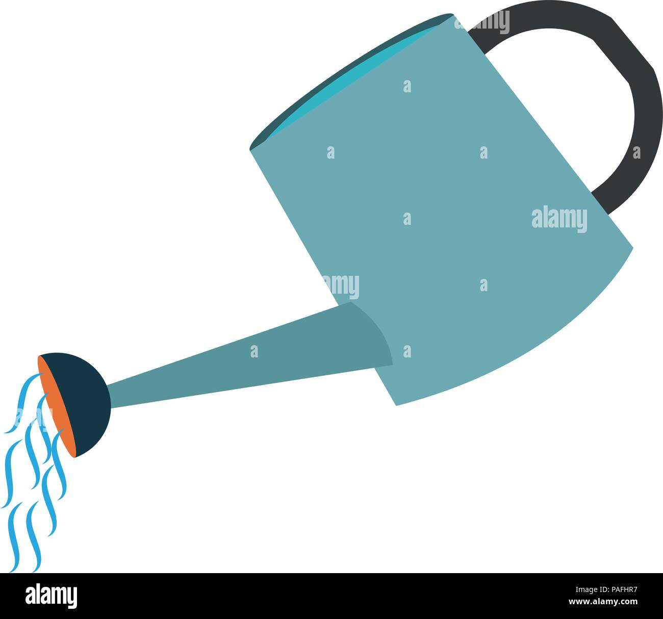 Gardening Water Can