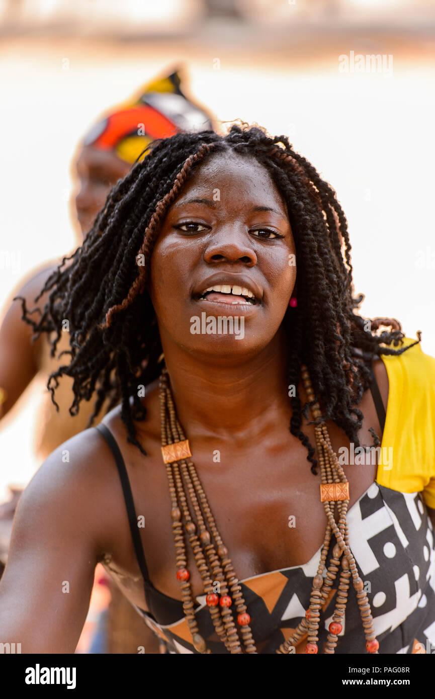 Angola husband knud — photo 4