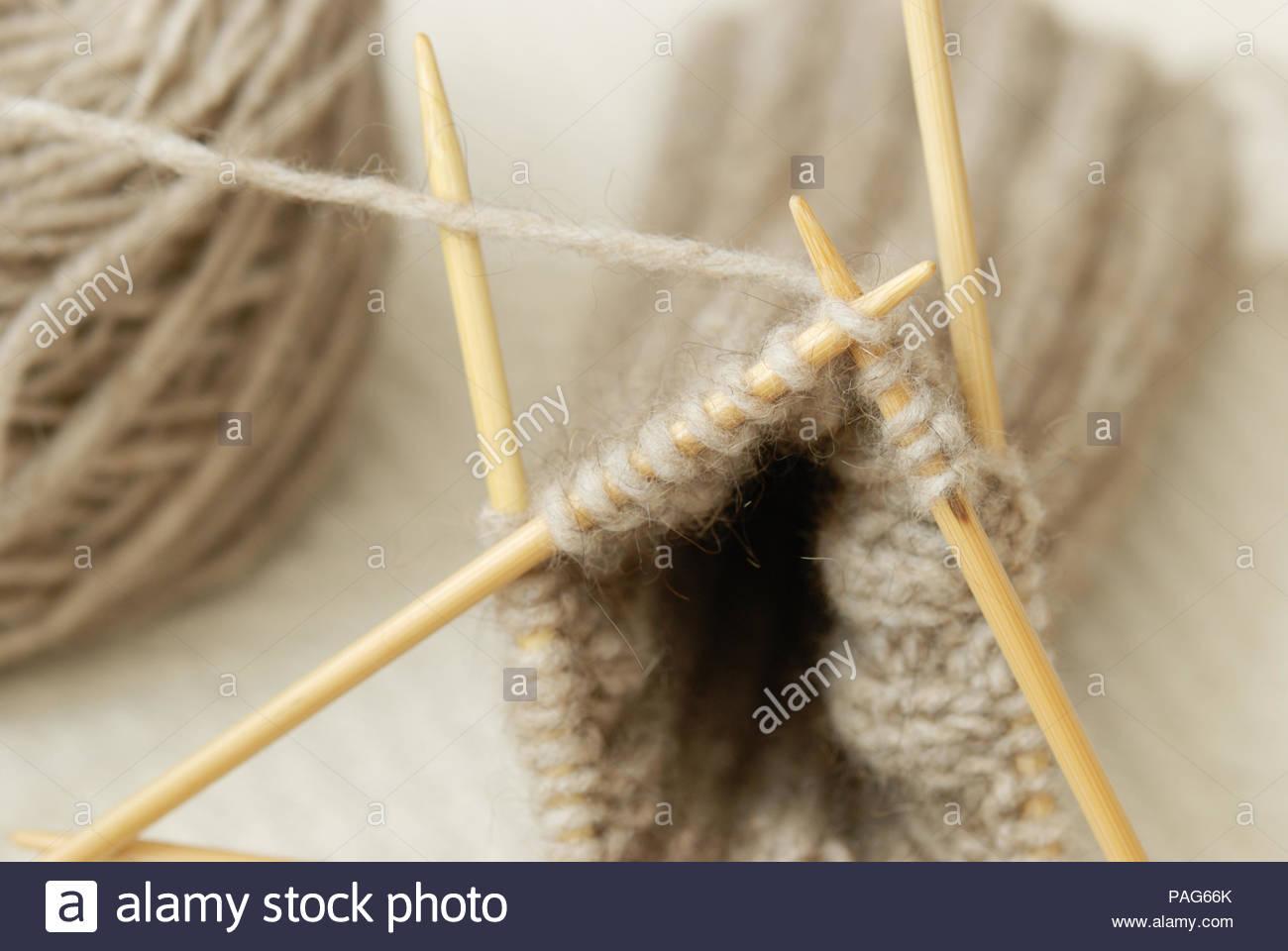 spool of yarn stock photos spool of yarn stock images alamy