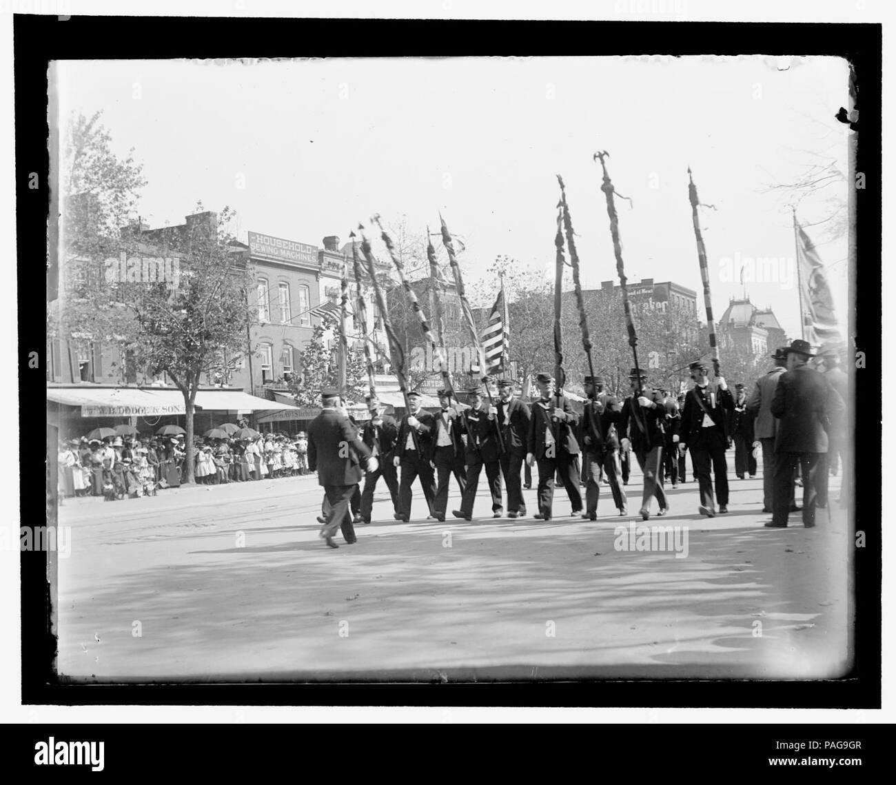 Battle Of Trenton Black and White Stock Photos & Images - Alamy