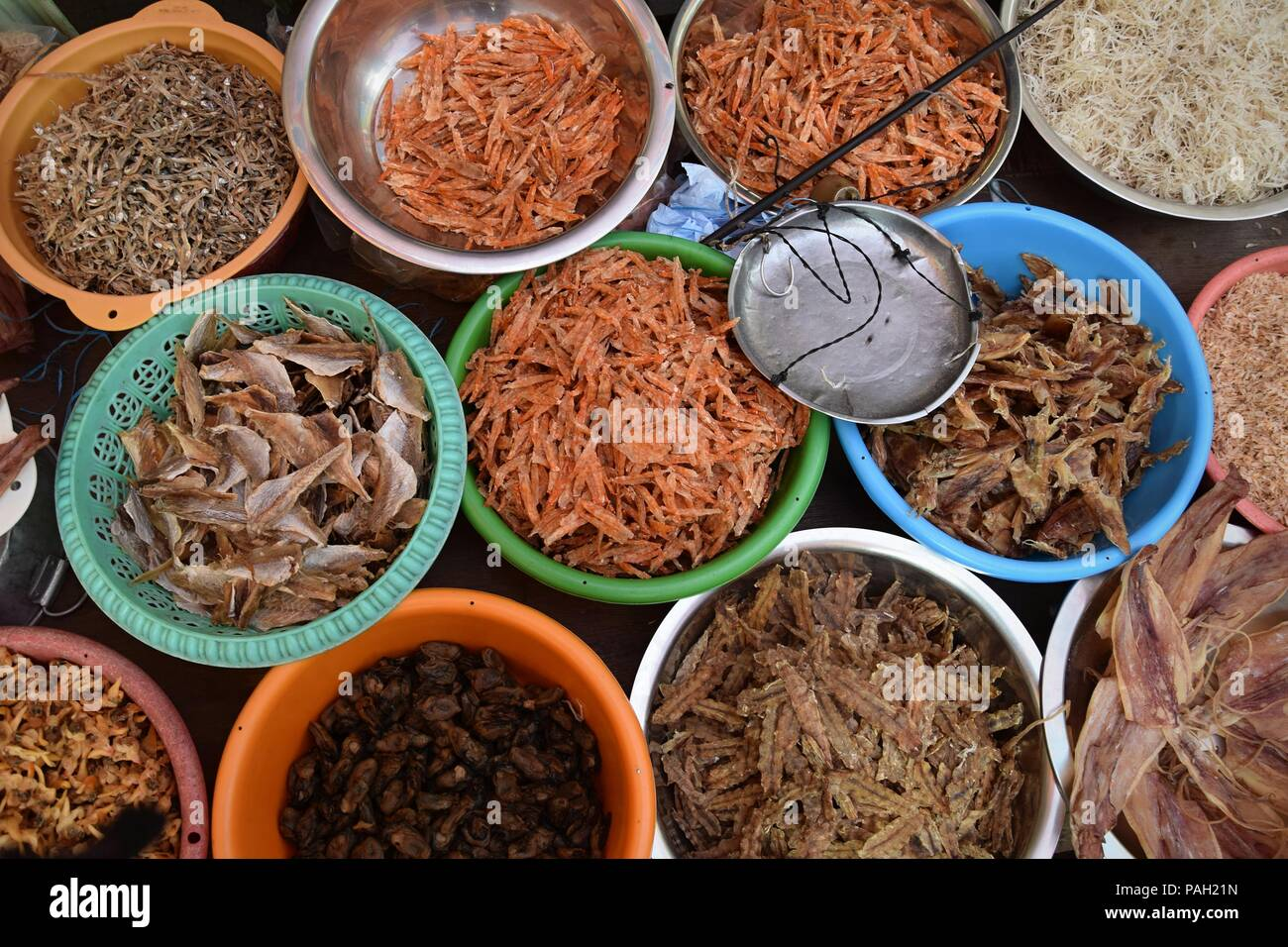 Bowl Traditional Chinese Medicine Health Stock Photos ...