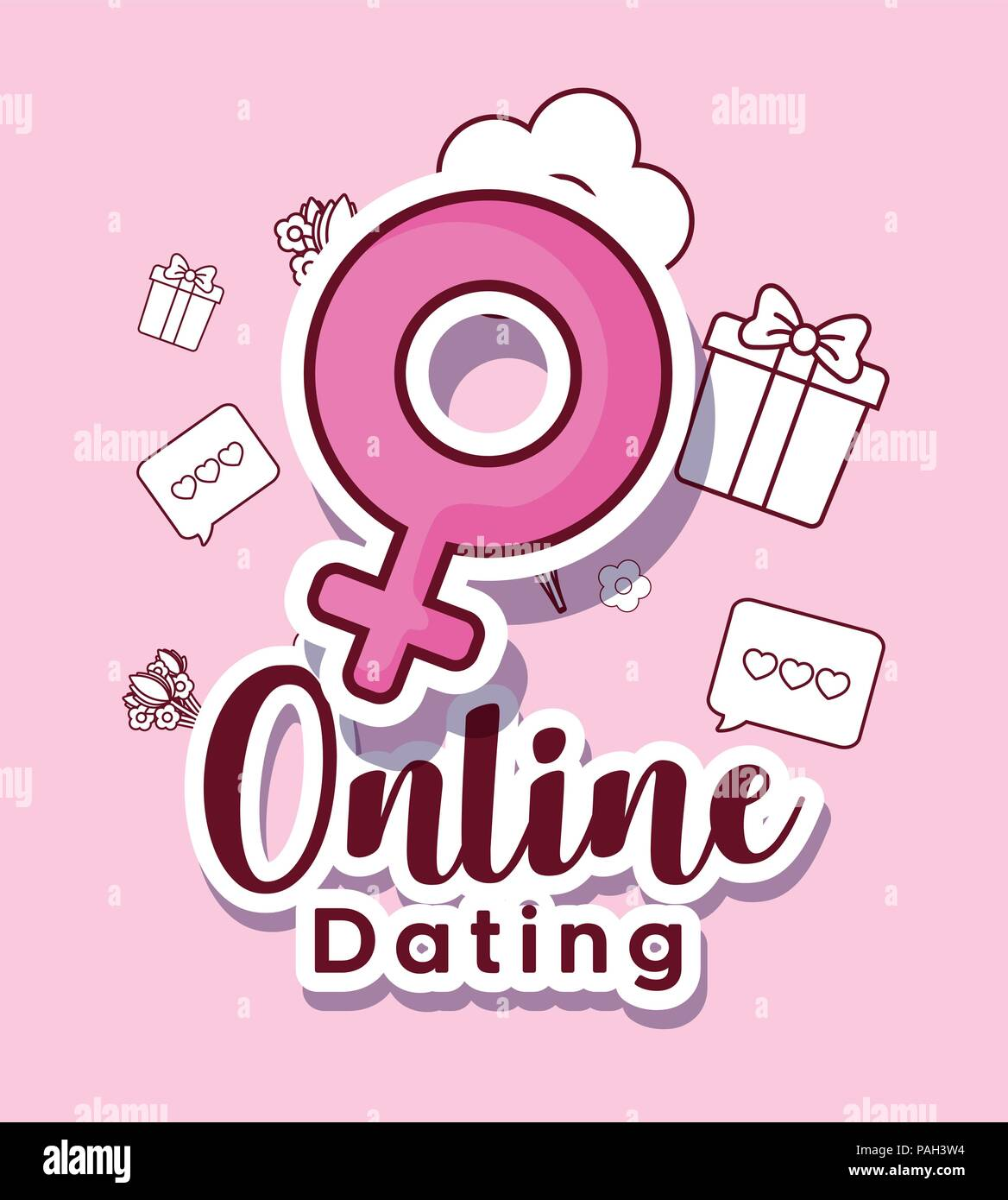 vacaville dating