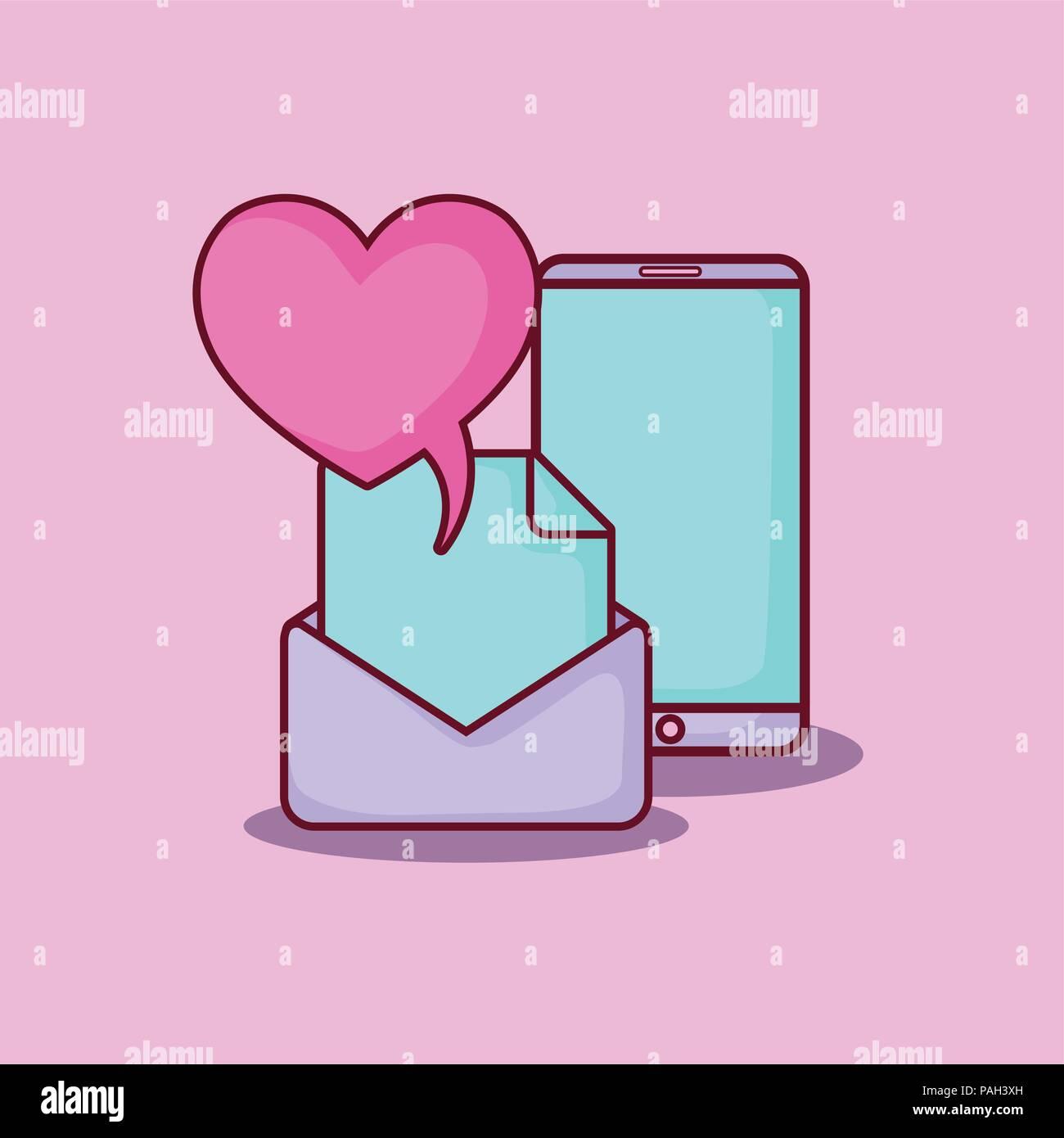 dating website username