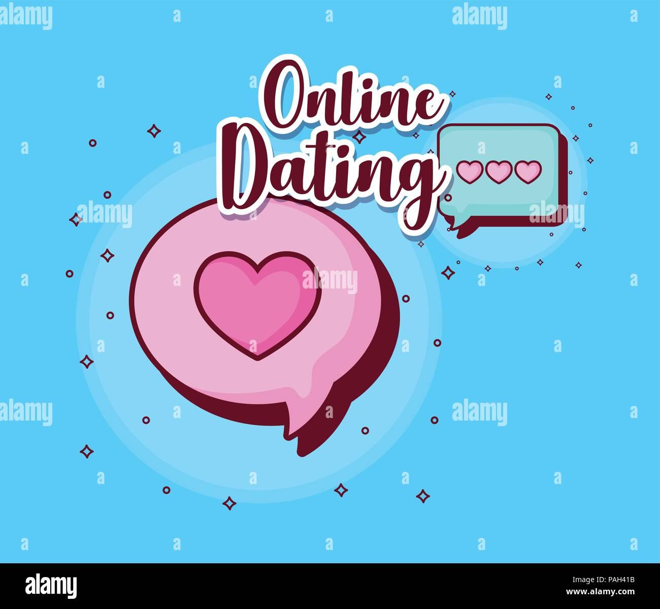 BTS dating simulatie