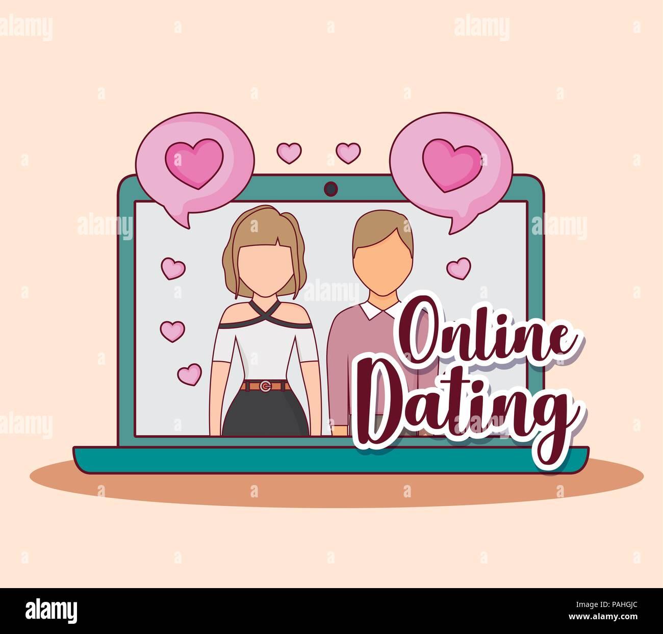 hg dating york stranice za upoznavanje