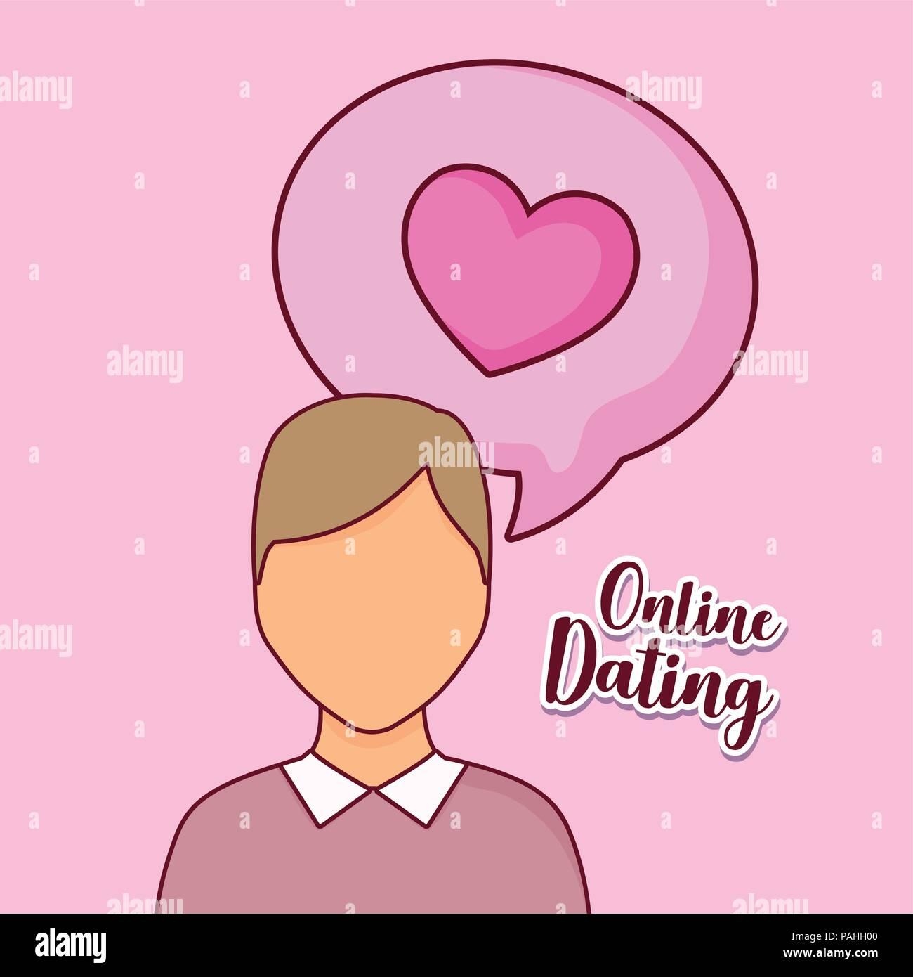 beste man speech online dating gratis gay dating Blackpool