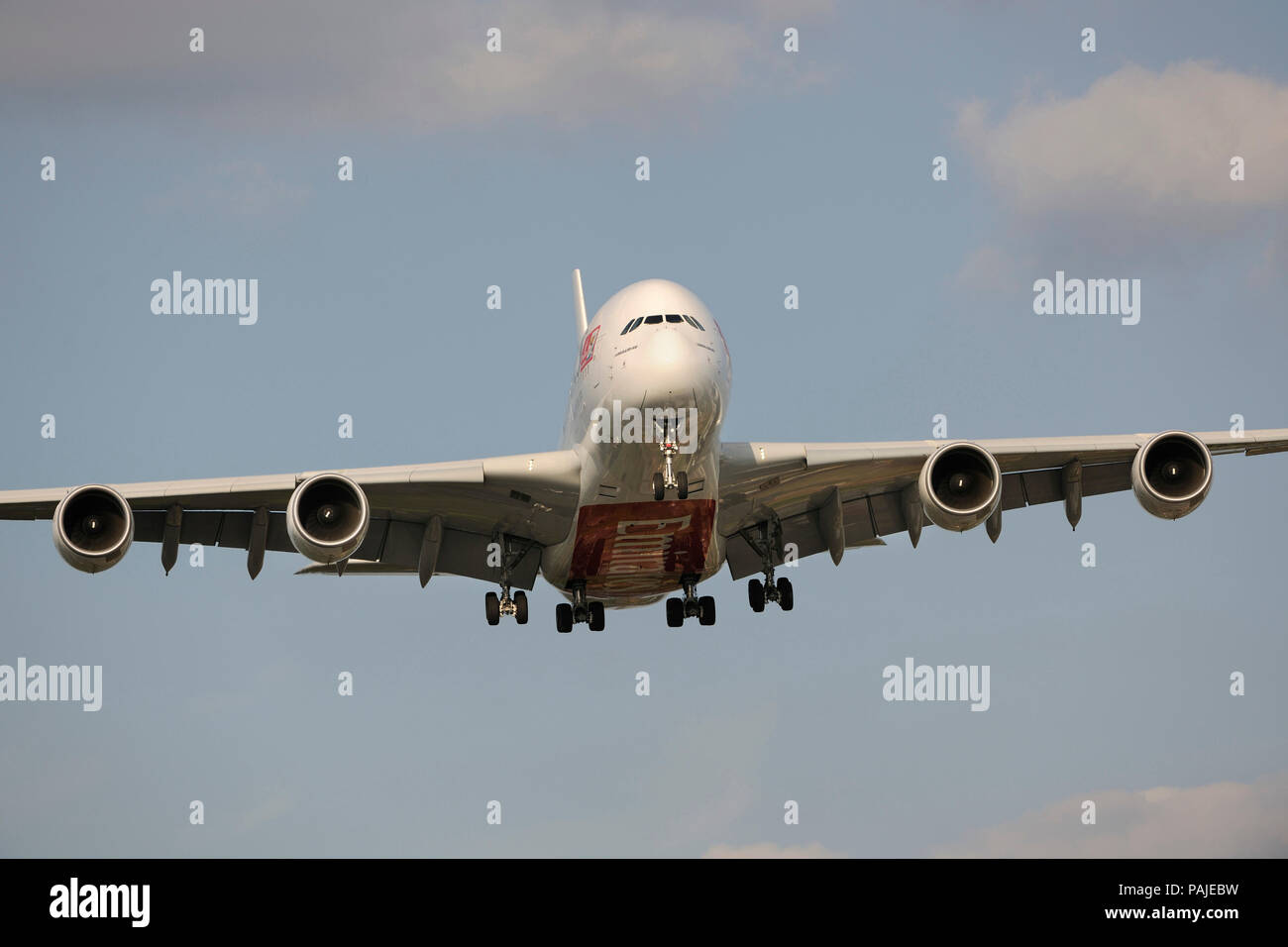 a380f stock photos a380f stock images alamy