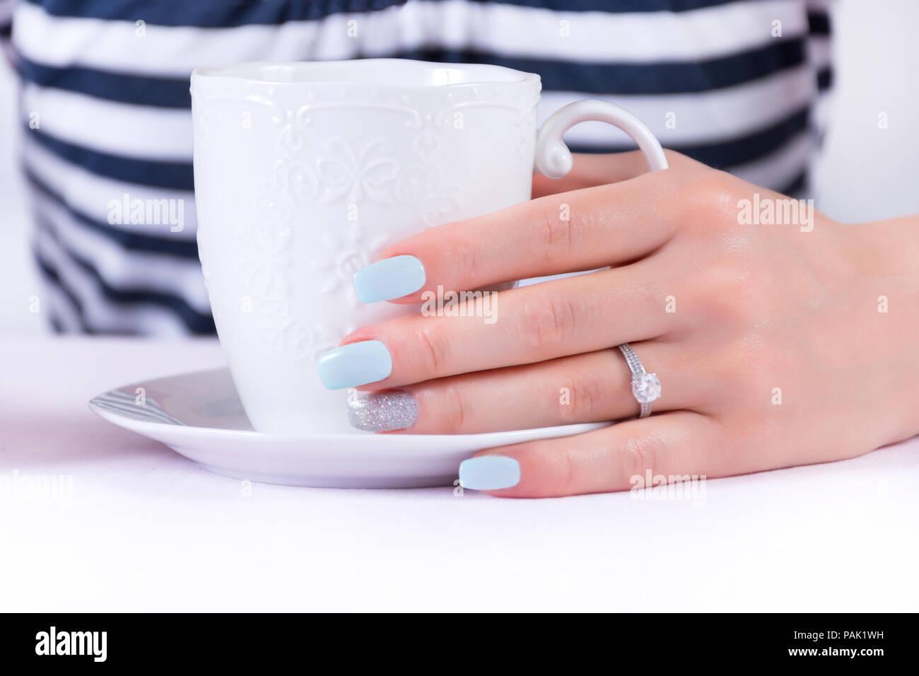 Diamond Wedding Ring Stock Photos & Diamond Wedding Ring Stock ...