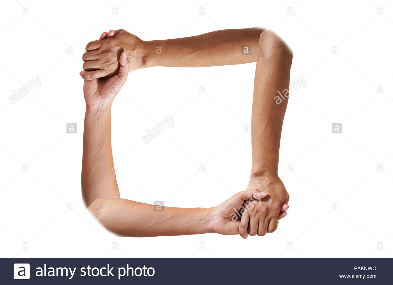 Frame Gesture Stock Photos & Frame Gesture Stock Images - Alamy