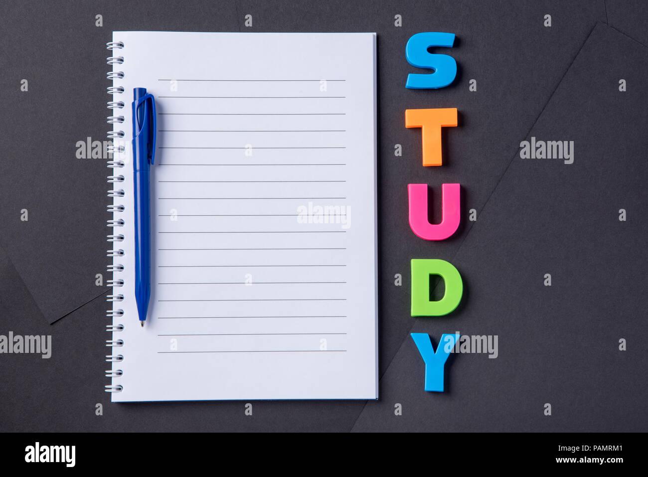 Download 730+ Background Study Adalah Terbaik