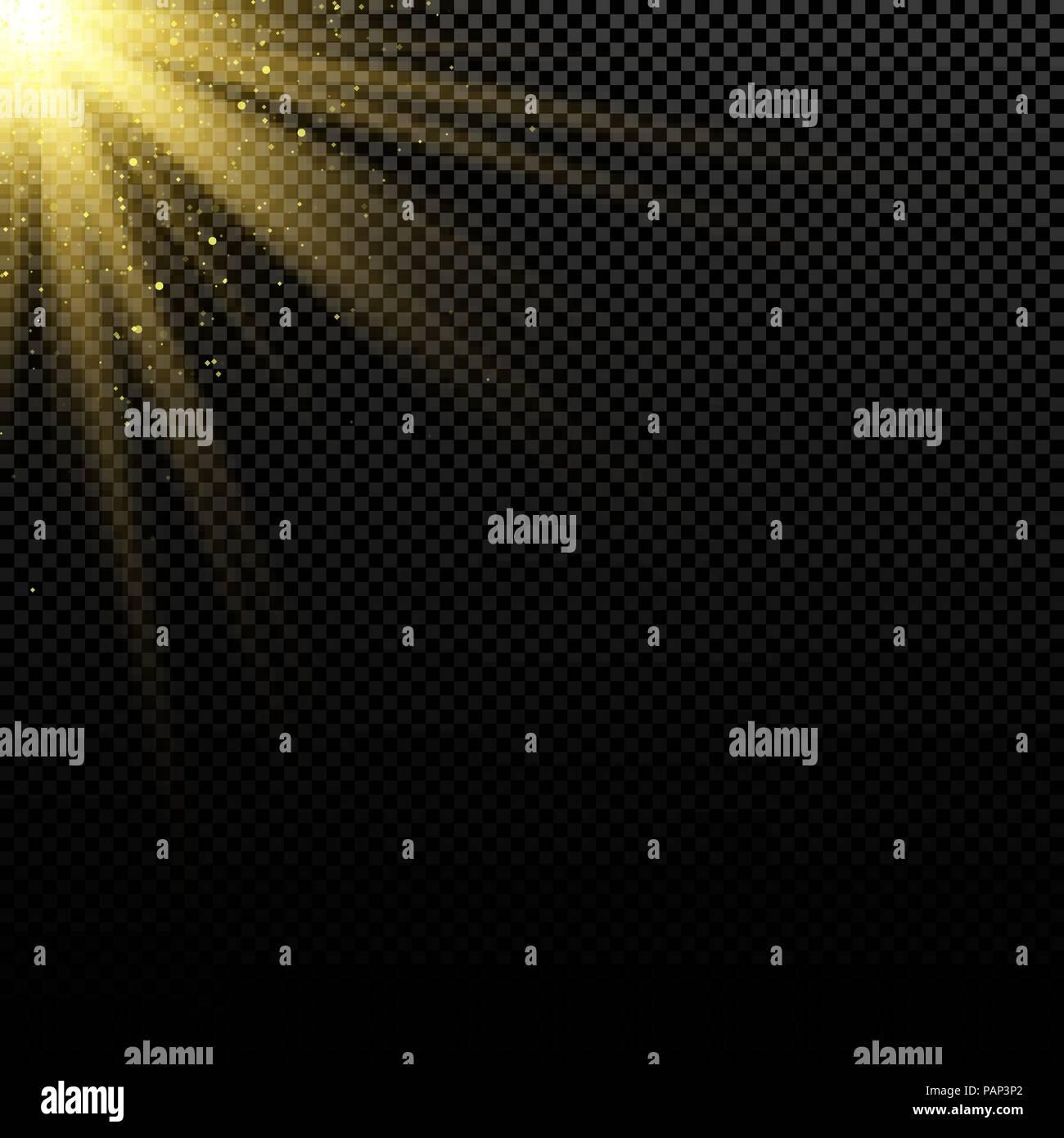 2019 year style- Dark stylish background light text