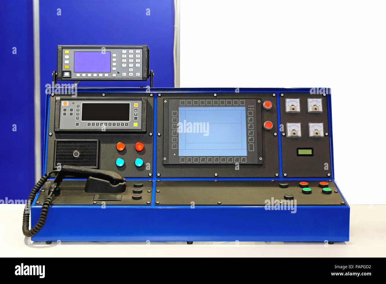 Train Dispatcher Stock Photos & Train Dispatcher Stock