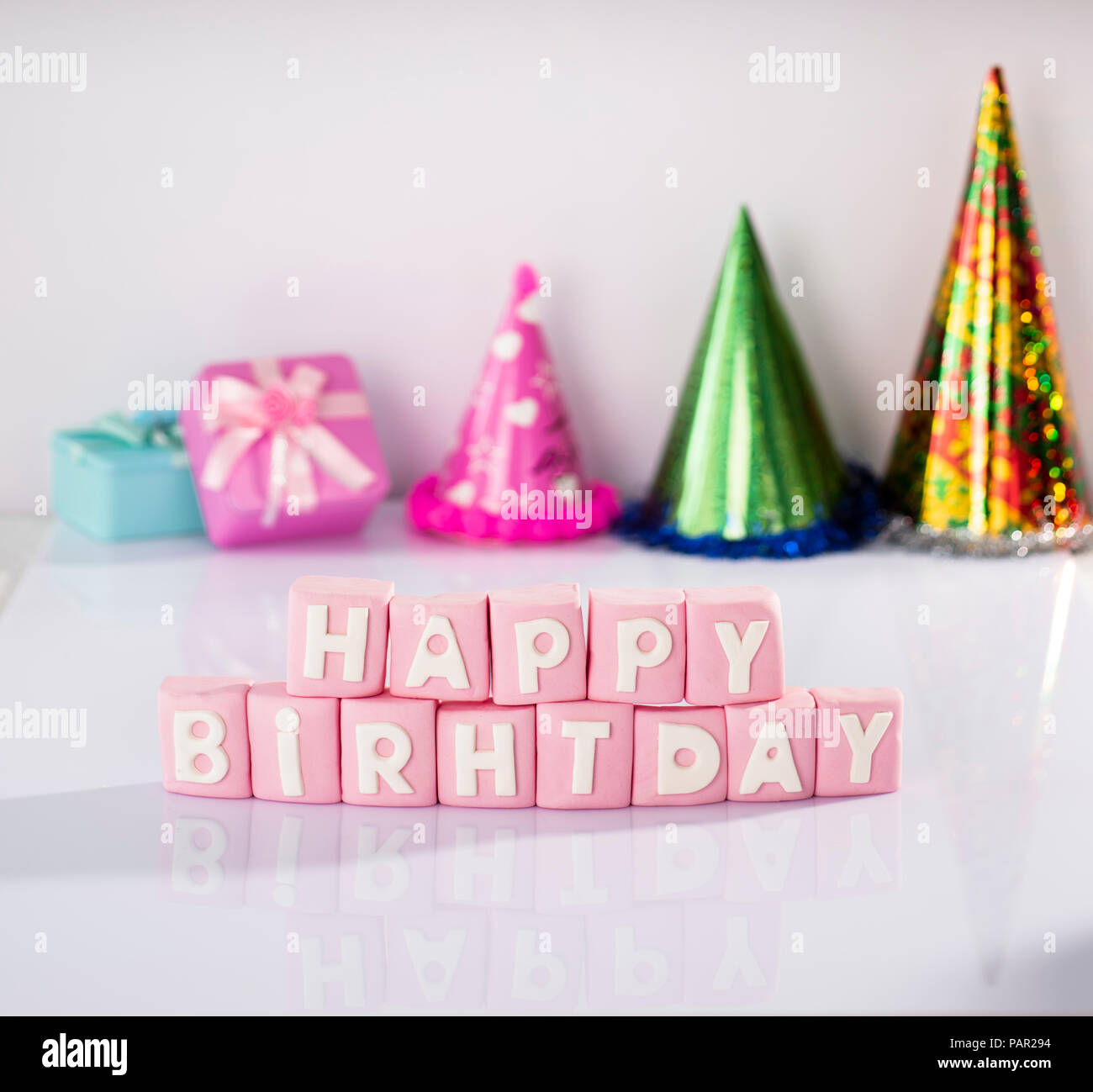 happy birthday vector stock photos happy birthday vector stock