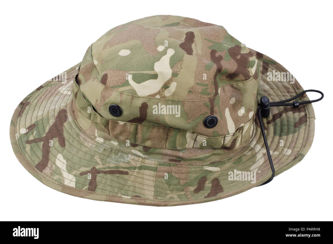 boonie hat isolated Stock Photo  213194388 - Alamy 06ee5efbebd