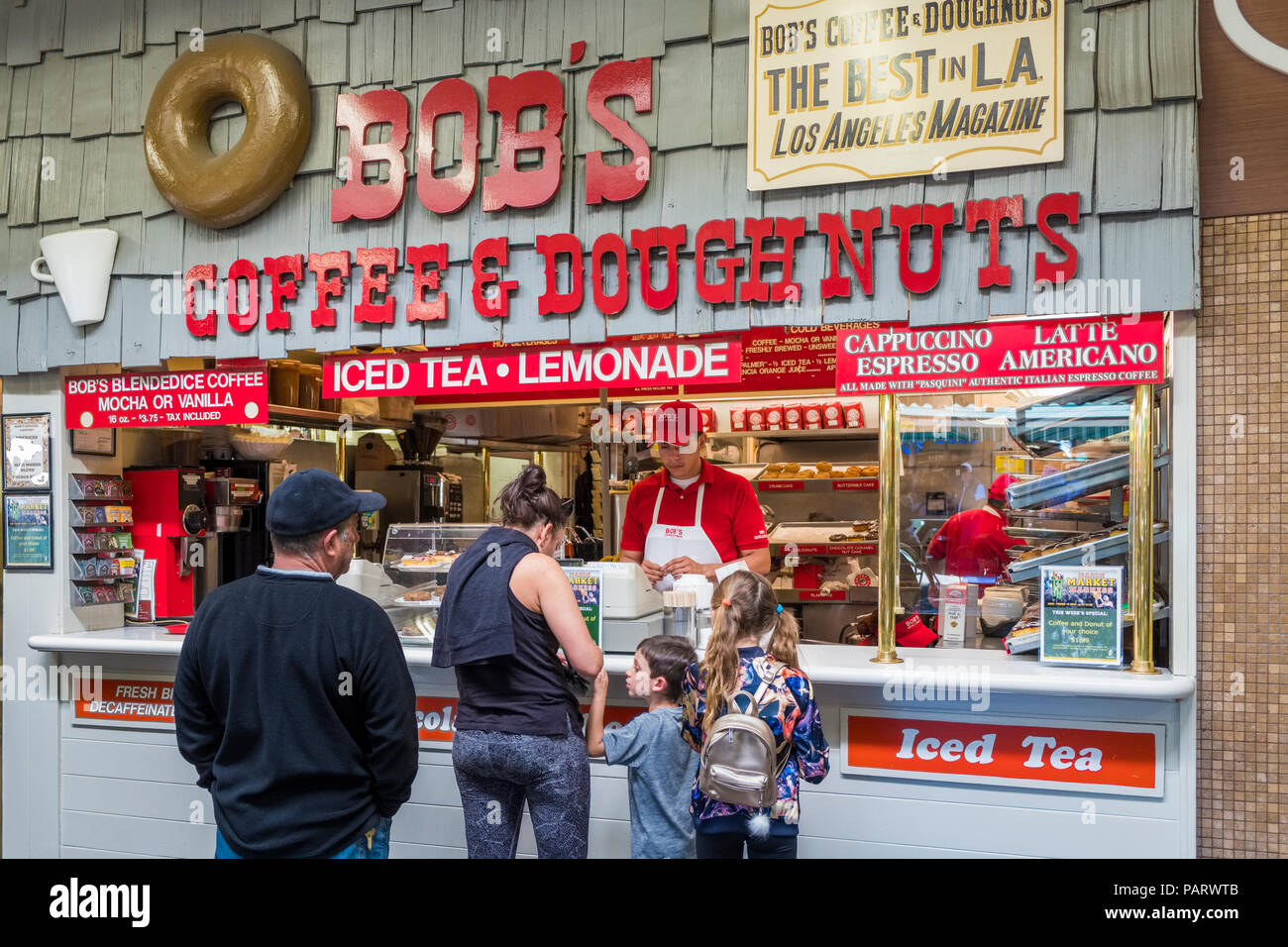 Bobs Stock Photos & Bobs Stock Images - Alamy