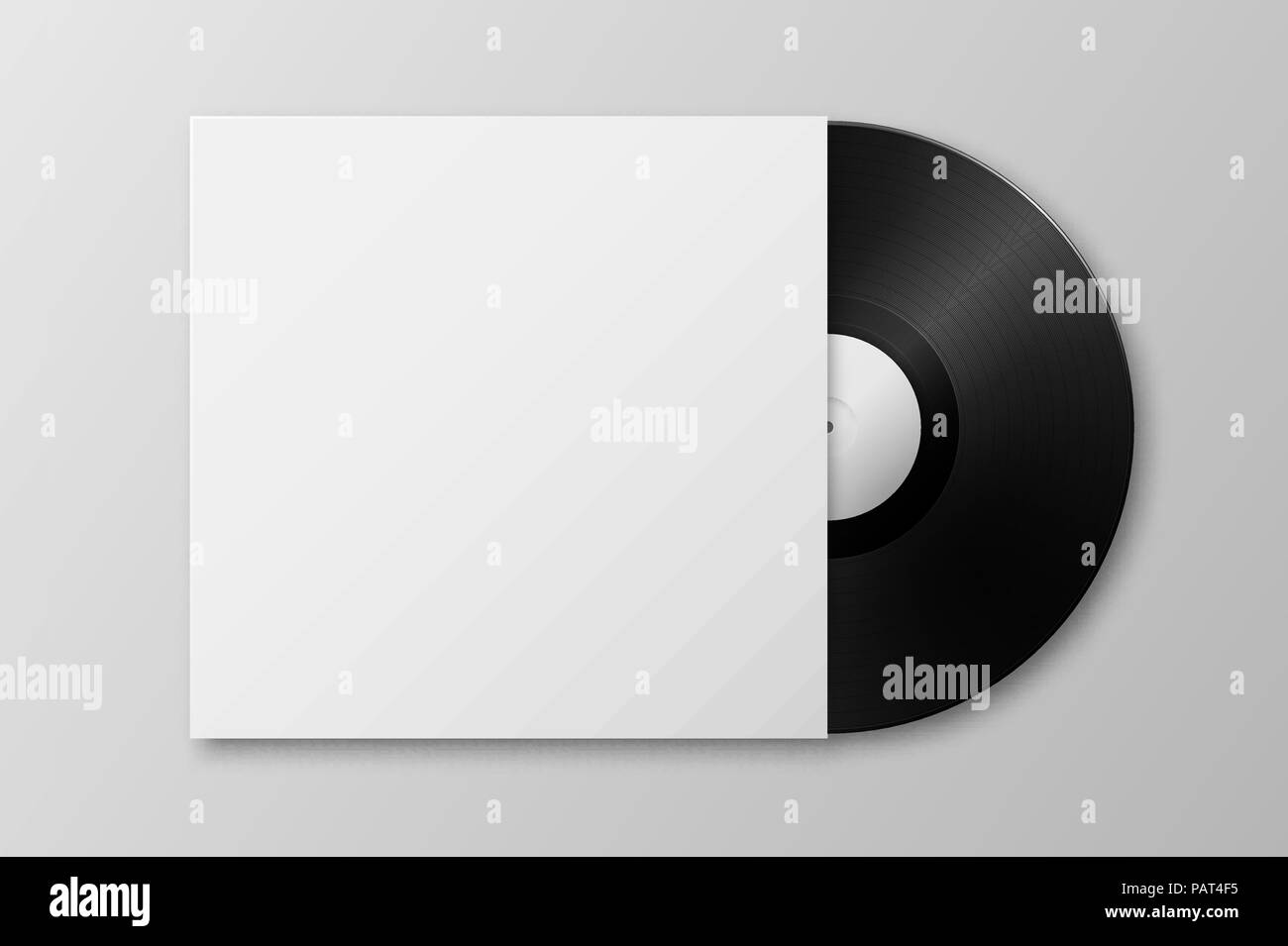 Record Cover Stock Photos Amp Record Cover Stock Images Alamy