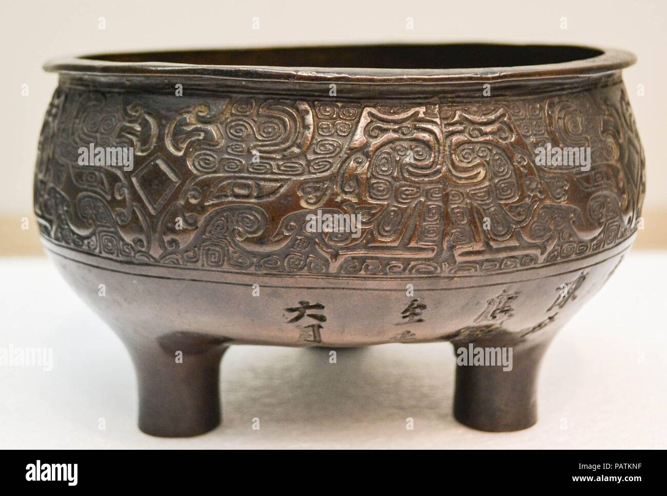 dating chinese incense burner im 24 dating a 17 year old