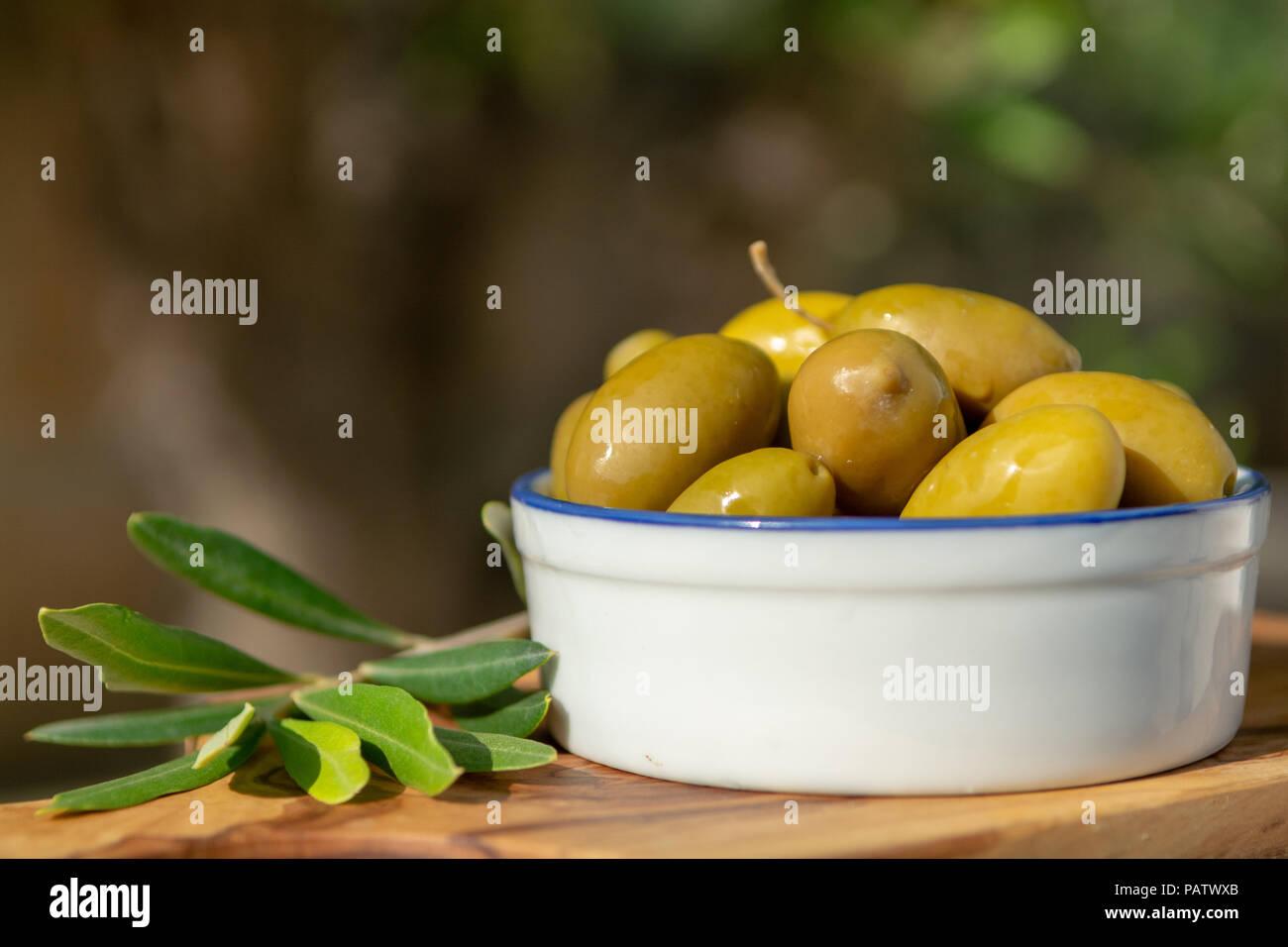 Fresh N Local Stock Photos & Fresh N Local Stock Images - Alamy