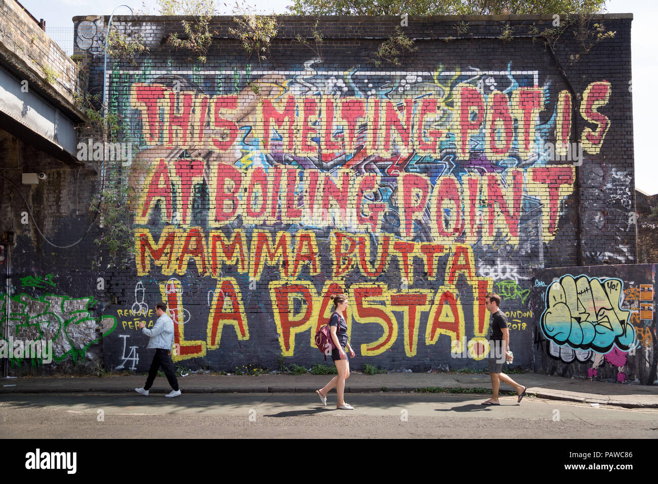 https://c8.alamy.com/comp/PAWC86/london-uk-25th-july-2018-uk-weather-this-melting-pot-is-at-boiling-point-graffiti-in-shoreditch-the-summer-heatwave-continues-with-todays-city-temperatures-expected-to-reach-31c-credit-guy-corbishleyalamy-live-news-PAWC86.jpg