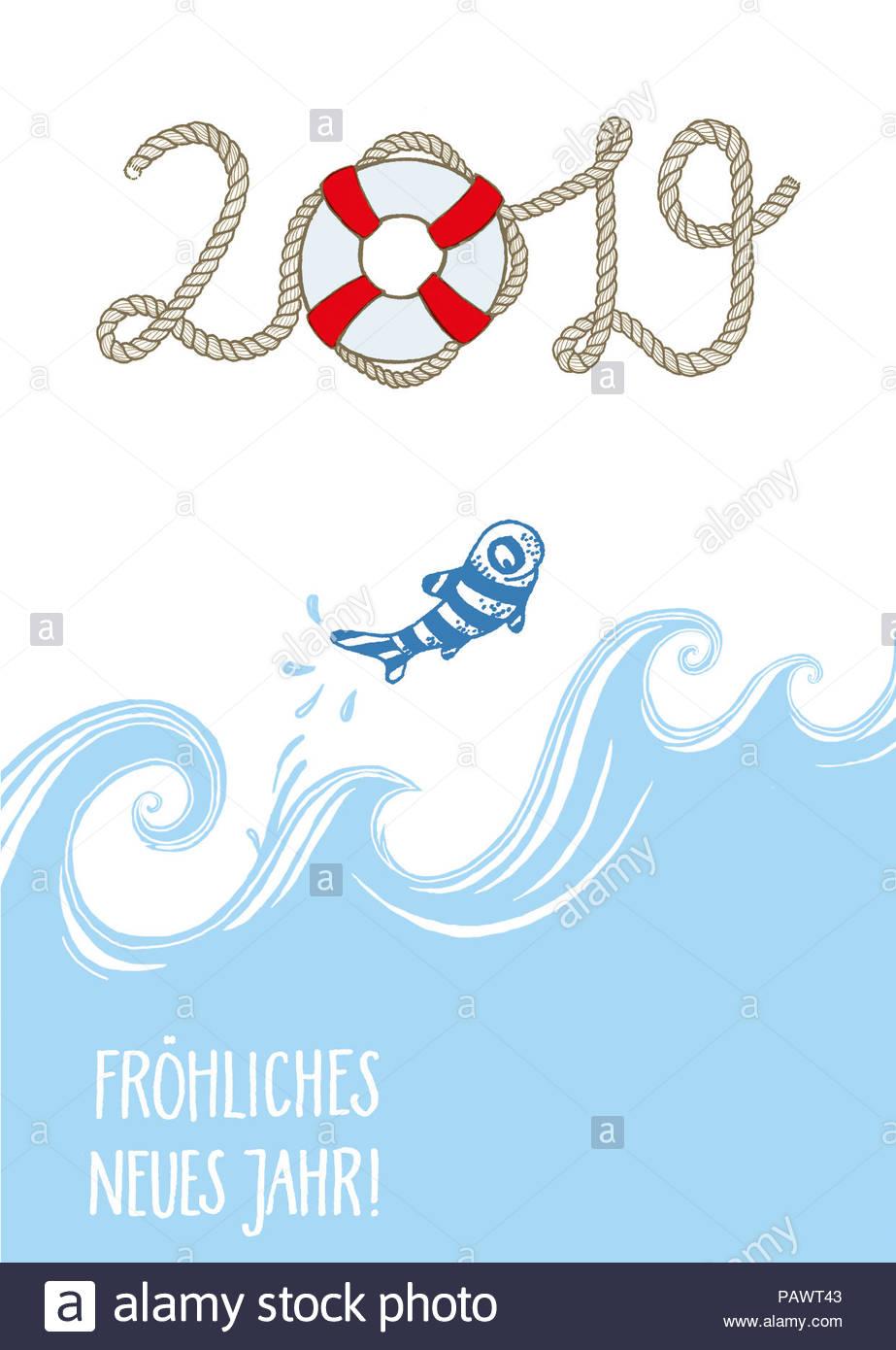 Fish 2019 series greeting cards stock photo 213238707 alamy fish 2019 series greeting cards m4hsunfo
