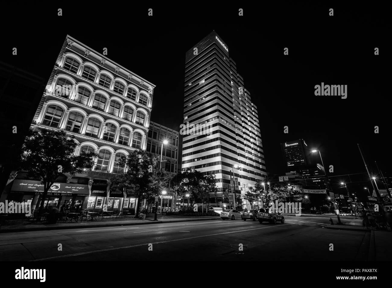 Pratt Black and White Stock Photos & Images - Alamy