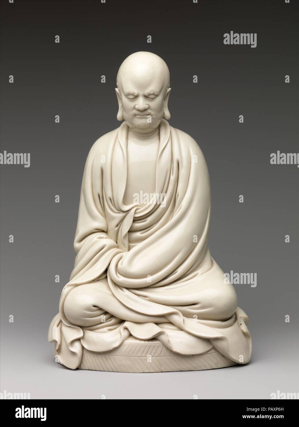 Dating for meditators