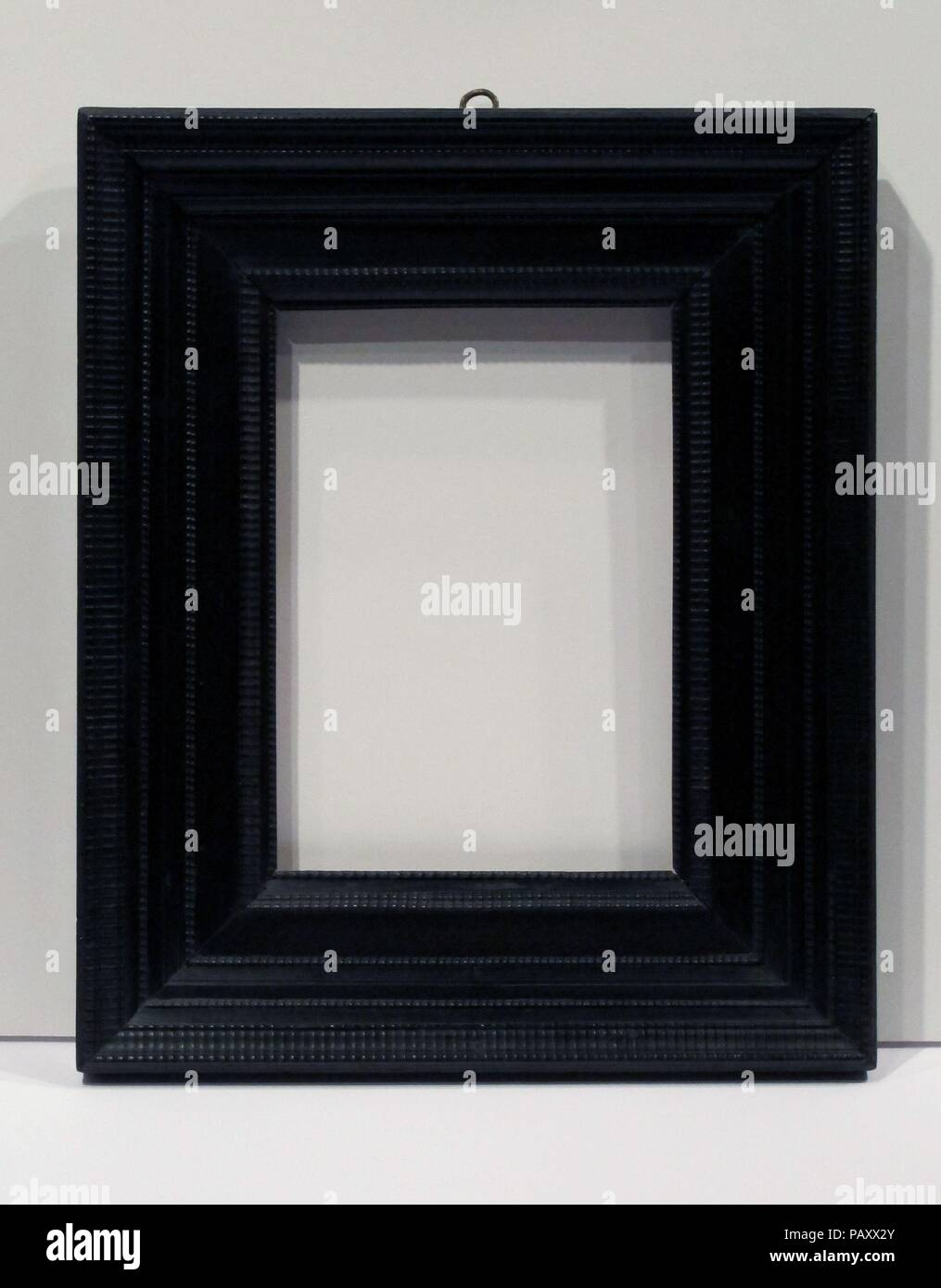 Frame Dimensions Overall 16 38 X 13 38 In Sight 9 1116 X 6