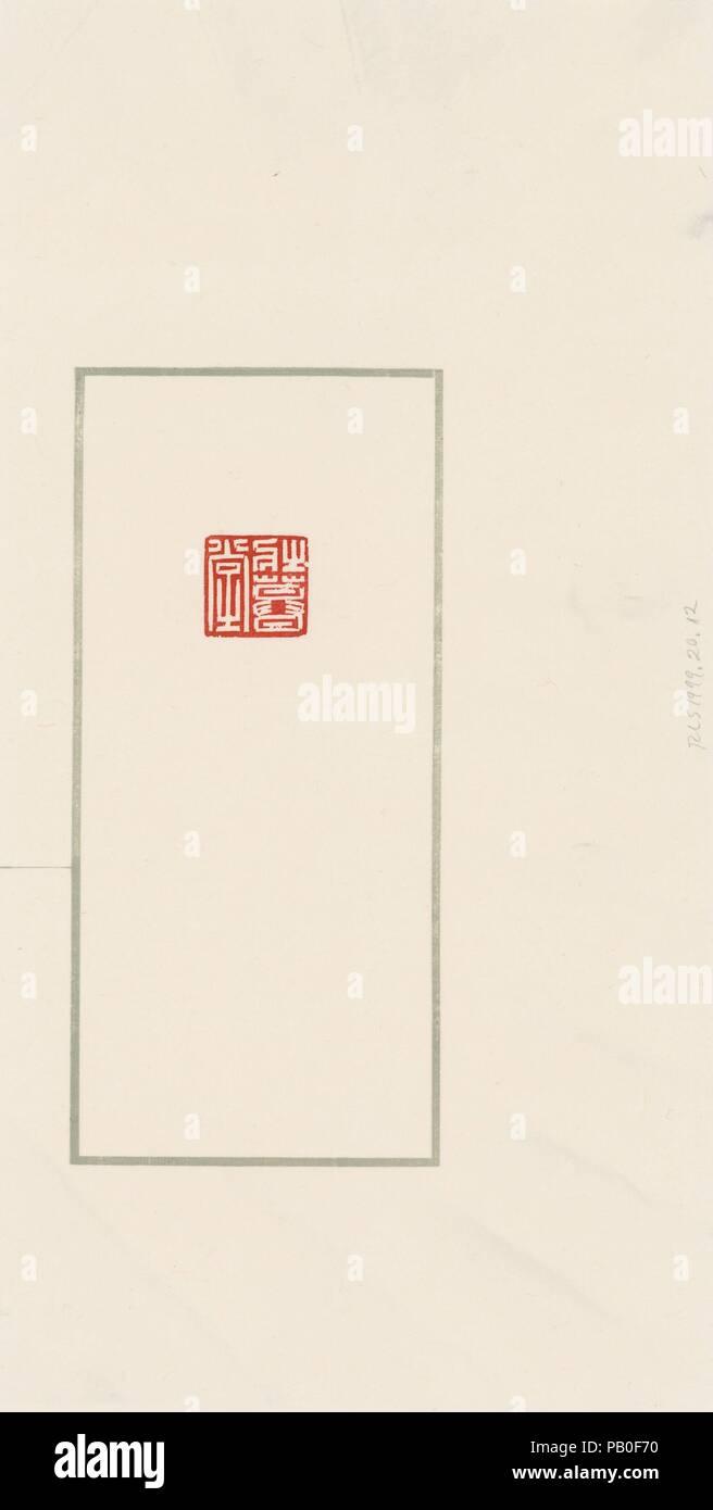 new york city chinese dating dating westland